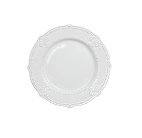 Pietų lėkštė, Ø 26 cm
