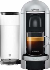 Kafijas automāts Krups Vertuo Plus XN900