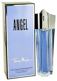 Thierry Mugler Angel 100ml EDP