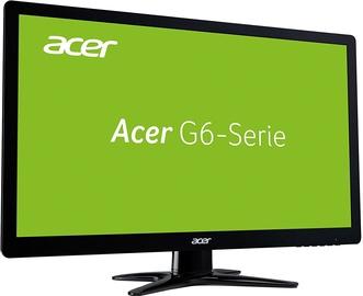 Monitorius Acer G246HLG UM.FG6EE.G01