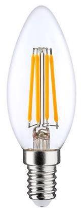 Leduro 70305 LED Bulb E14 3000K