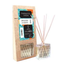Namų kvapas Aromika Pakrantės vaisiai, 100 ml