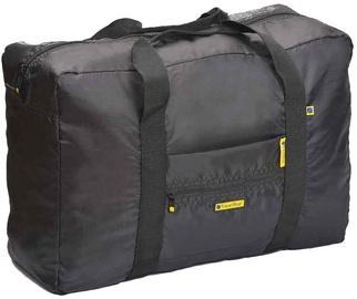 Travel Blue Folding Shopping Bag 30L Assortment
