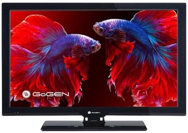 Televiisor GoGEN GOGTVF22P202T
