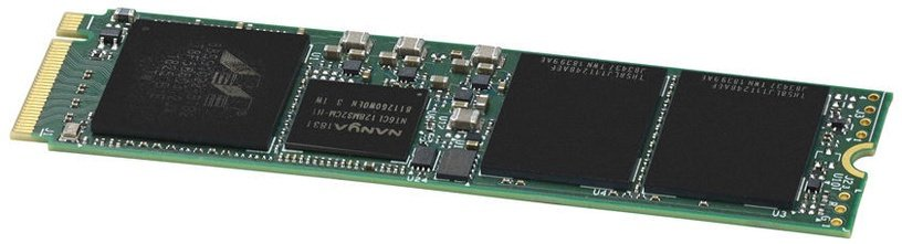 Plextor M9PGN+ 512GB