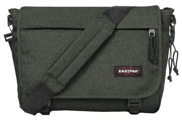 Eastpak Delegate Bag EK07697Q Moss