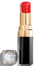 Chanel Rouge Coco Flash Lipstick 3g 66