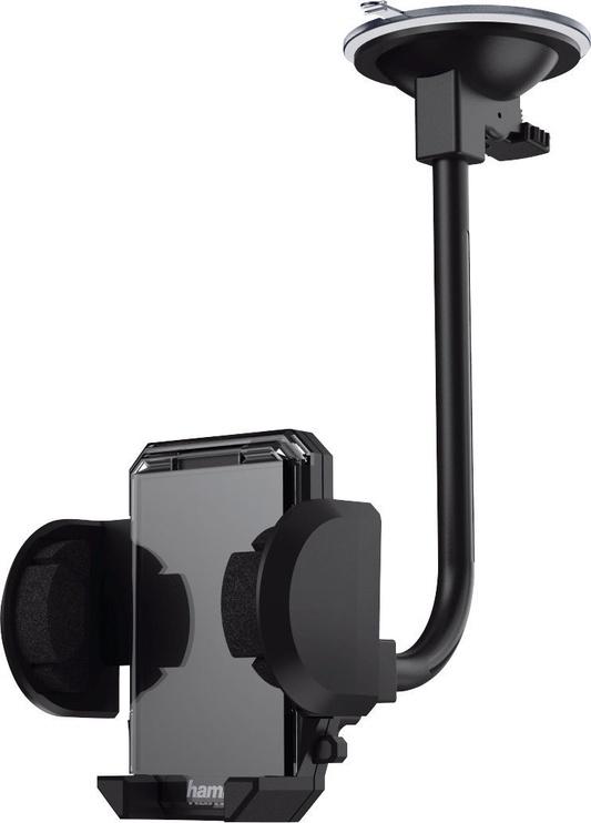 Hama Universal Smartphone Holder Set 00178291