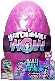 Spin Master Hatchimals HatchiWow 6046989