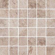 Akmens masės mozaika Himalay Cream, 29.7 x 29.7 cm