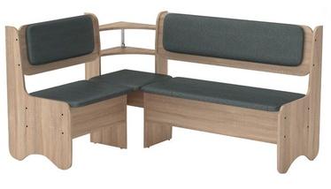 OEM Kitchen Corner Chair Sofija 82200096