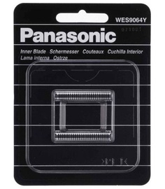 Panasonic Blade WES9064Y1361