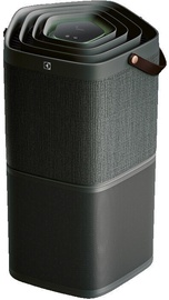 Electrolux Pure A9 PA91-404DG Air Purifier Black/Grey