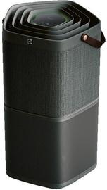 Gaisa attīrītājs Electrolux PA91-404DG