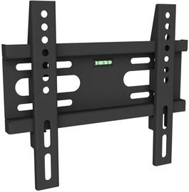 Televizoriaus laikiklis ART LCD/LED Holder AR-44 14-42''