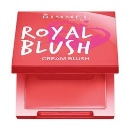Rimmel LondonRoyal Blush Cream Blush 3.5g 03