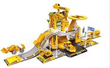 Construction Set OC101