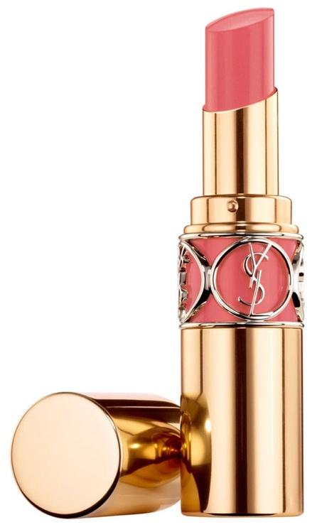 Yves Saint Laurent Rouge Volupte Shine Lipstick 4.5g 13