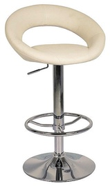 Signal Meble C300 Stool Cream