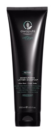 Paul Mitchell Awapuhi Moisturizing Lather Shampoo 250ml