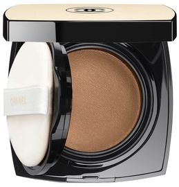 Chanel Les Beiges Healthy Glow Gel Touch Foundation SPF25 11g 60