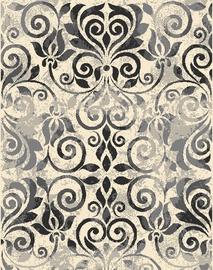 Ковер Oriental Weavers Loto 109_FM6 W, 120x67 см