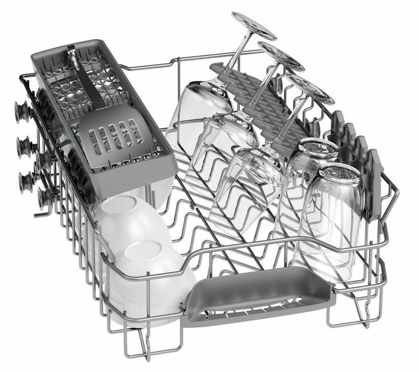 Indaplovė Bosch SPS25CI03E
