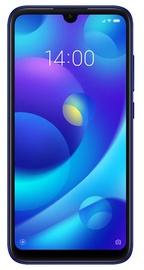Xiaomi Mi Play Neptune Blue