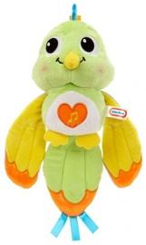 Little Tikes Lullaby Lovebird