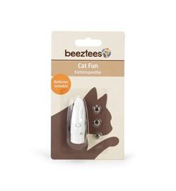 Beeztees Cat Fun Laser 440476