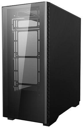 Deepcool Matrexx 50 ADD RGB 4F E-ATX Mid-Tower Case