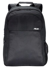 "Asus Argo Backpack Up To 14""-16"" Black"