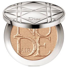 Christian Dior Diorskin Nude Air Luminizer Shimmering Sculpting Powder 6g 04