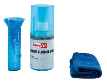 ActiveJet Cleaning Kit ACL-202
