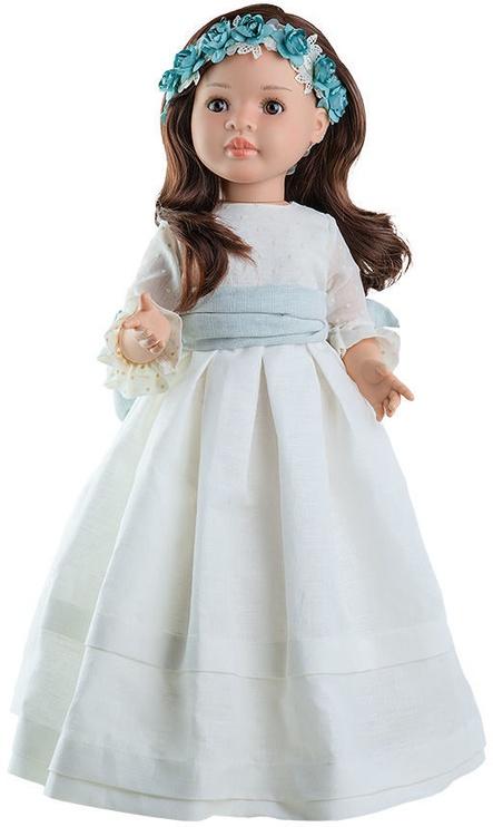 Paola Reina Doll Lidia Comunion 60cm 06519