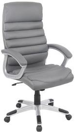 Signal Meble Rotary Seat Q-807 Gray