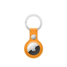 Аксессуары для AirTag Apple MM083ZM/A, oранжевый