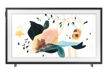 Televizorius Samsung QE32LS03TCUXXH QLED