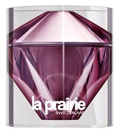 La Prairie Platinum Rare Cellular Cream 50ml