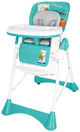 Baby Design Pepe 05 Turquoise