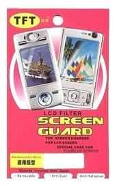 Telemax Screen Protector For Nokia 920 Lumia
