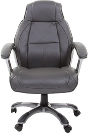 Chairman Executive 436 Grey