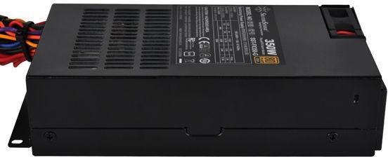 SilverStone FX350-G 350W