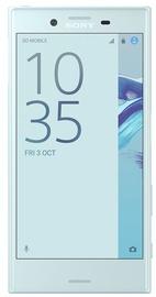 Sony  F5321 Xperia X Compact 32GB Blue