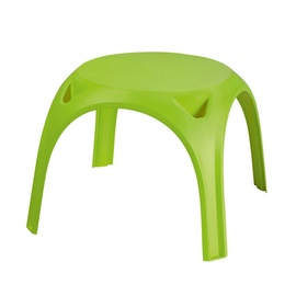 Keter Kids Table Green