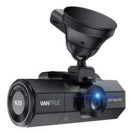 Videoreģistrators Vantrue N2S Dual 1440P
