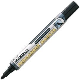 Marker Maxiflo NLF50 must ümar 2-4,5mm