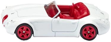 Siku Wiesmann Roadster MF5 1320