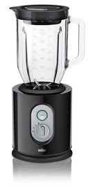 Blenderis Braun IdentityCollection JB 5160 1,6l, 1000W