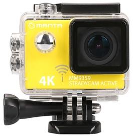 Manta MM9359 Sport Camera